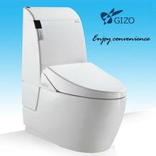 american standard bidets toilets intelligent toilet