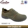 فيتنام الأحذية مصنعين/ مستودع الأحذية بالجملة/ سبك النيكل تتسبب في الأحذية، عالية الجودة مستودع الأحذية بالجملة