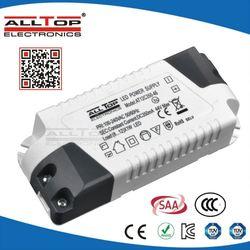 par56 led power supply for ceiling light LED downlight