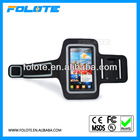 Sport Running Armband Arm Band Case for Samsung Galaxy S II i9100 S2