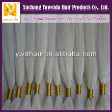 Drop shipping ladies beauty products chinese beauty products,china new products 2014