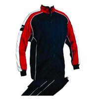 Waterproof Track Suits