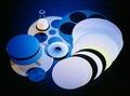 Mayor planitud tampón para pulir pmd personal microderm con entrega rápida