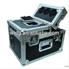 1200w good qualight snow mchine,stage dj effect fog machin,smoke machine 1200W fog spray effect machine