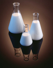 High functional polishing slurry new technology products for wholesale