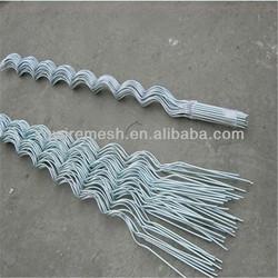 garden steel wire climbing Plant Support