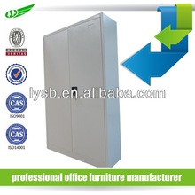 Office metal cabinet / space saving office furniture / file cabinet
