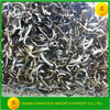 Wholesale Dried Black Fungus in Stock