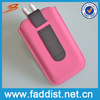 Cute OEM Belt Case Wholesale for Grand Duos i9082 Cheap Price