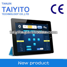 R&D Factory TYT Zigbee smart home automation software