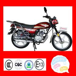 China Chongqing 4-stroke engine motorcycle factory
