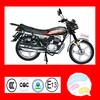 125cc cheap pavement motorcycle factory