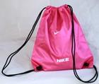 Lightweight Multifunction Garment Storage Drawstring Bag making sample for free