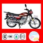 Chongqing popular 150cc moto