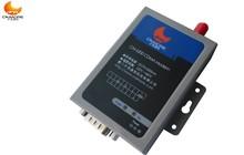 Wireless Industrial modem+gsm+siemens+tc35i