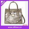 2013 fashion pu bag italy women bag