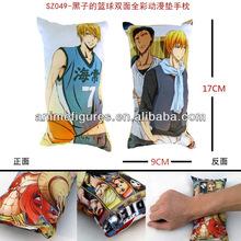 Kuroko no Basuke Anime Two-Side Small Pillow