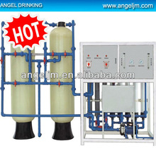 High quality Chinese Ro water filtration/buy reverse osmosis water