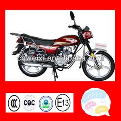 economical efficient 200cc autobicycle firm / moto dealers