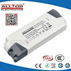 350/500/700/900ma 20w mr16 led driver With 3 years warranty
