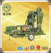 High Quality Agriculture Equipment