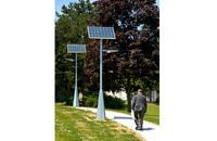 Hot sale !!! A grade mini solar panel 18w / pv solar panel 18w / high efficiency solar panl 18w for street light