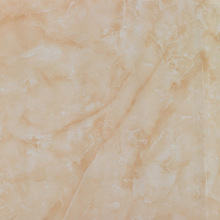 marble tiles prices in pakistan