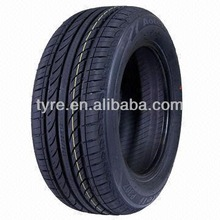new cheap car tyre from China