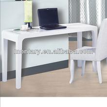 desktop computer lab table models