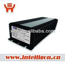 Hydroponics Grow Light 400/600/1000W MH/HPS Digital Electronic Ballasts