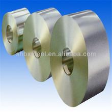 Density of galvanized steel sheet for sale