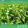 Manufacturer supply high quality Stevia Extract,80~90% Steviosides, Reb.A 40%~90%