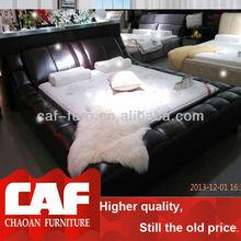 New Born A01classical red exotic modern foshan hd designs furniture