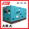 Top Search! Generator 10KVA Silent Diesel Generator