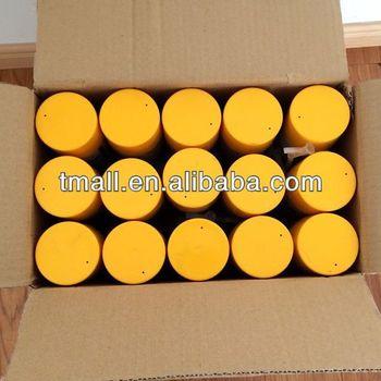 750ml fire retardant expanding pu foam sealant/joint mixture