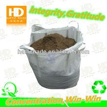 wholesale 1000kg pp Jumbo Bags