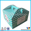 2014 Custom Hot sale box paper boxes with color printing
