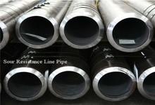 GB/T9711.3 Coal used Seamless pipe