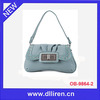 factory direct sale office lady use brand bag