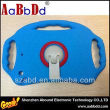 for ipad mini hand-held stand eva case