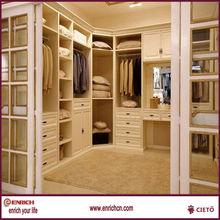 modern style unique bedroom cupboards design