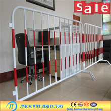 security infrared barrier security fence based on high quality