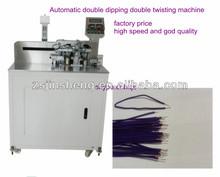 JS-9000 digital wire tin&solder machine