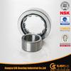 NU2311E harga barang/55mm*120mm*43mm cylindrical roller bearing/made in china