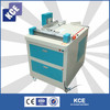 KCE 8in1 multifunction family photo album making machine with paper cutter