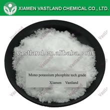 Mono potassium phosphite MPP KH2PO3