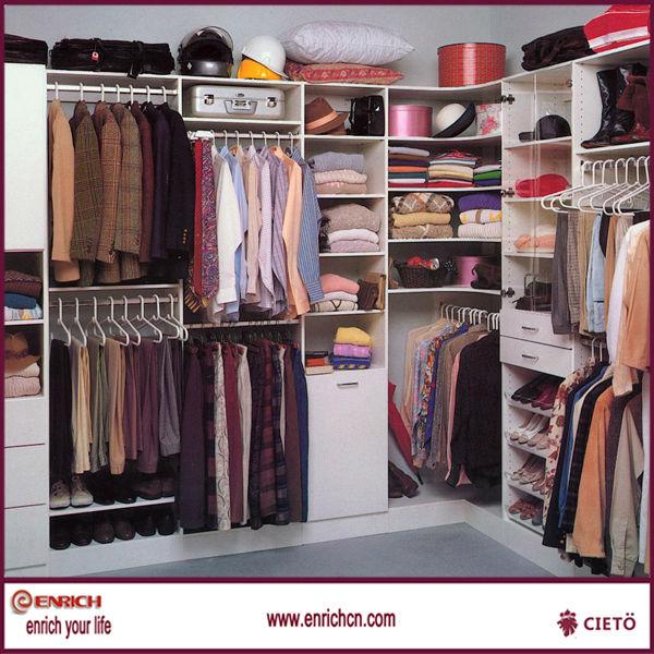 almirah designs bedroom also modern steel wardrobes