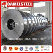 Factory Of Galvanized Steel Coil Buyer