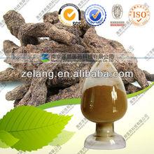 Pure Rehmannia Glutinosa Extract