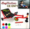 EN71 Approved Children ride on toy, 3 wheel kids Ezy Roller Easy roller(Original Design)